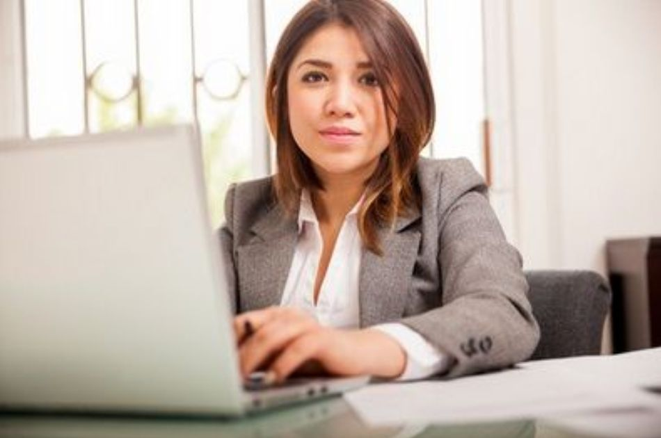 002.ASPアフィリの広告主による承認率と成果報酬
