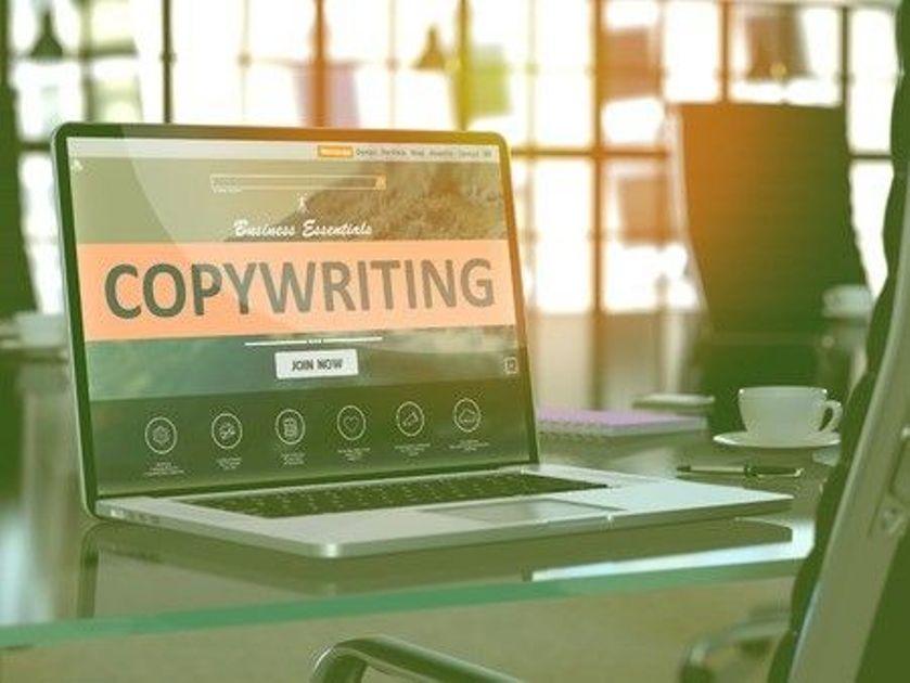 コピーライティングの力2 ブログアフィリエイトで成功する教材