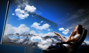ALPHA2 WordPressテーマ 沢山のデモサイト有り 令和のSEOに対応